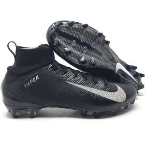 Nike Untouchable Pro 3 football cleats